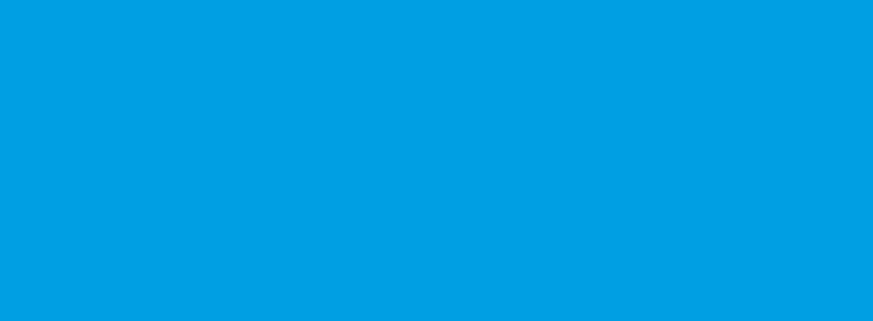 Funkzeug-Logo