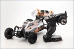 Kyosho Dirt Hog Orange RTR Best.Nr.:30993T1