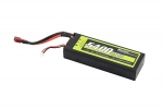 Monstertronic Lipo 7,4V/5400mAh 45C Best. Nr.:A-5400