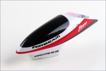 Hype Rumpf Airbeam Best.Nr.:032-1101