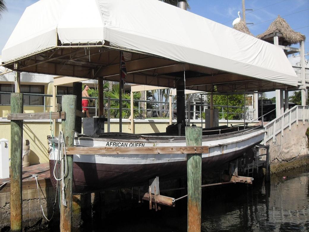 Billing Boat Modelle von Krick, günstig bei Funkzeug ...