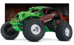 Traxxas Skully RTR Best.Nr.: 36064-1