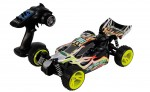 Carson Stormracer Extreme Pro RTR Best.Nr.:103020